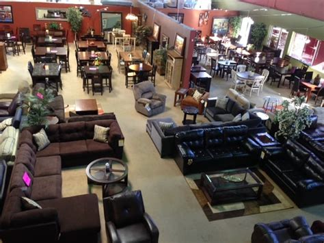 Furniture Stores Santa Rosa Ca by Home Style Furniture 23 Reviews Furniture Stores 3515 Industrial Dr Santa Rosa Ca