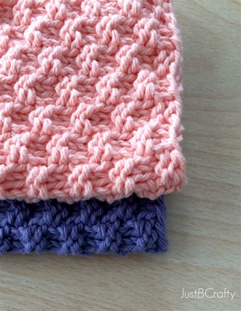 knit patterns for dishcloths free new free pattern textured knit dishcloth