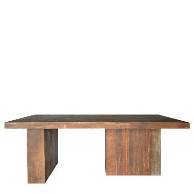 Home Dining Tables Calvin Dining Table Home 499 Home Ideas
