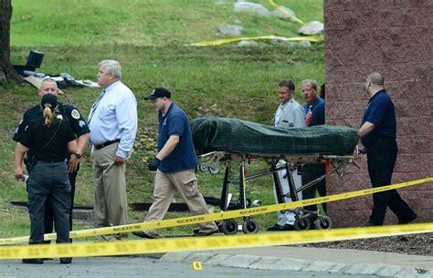 dellen millard boat deranged gunman shot dead in tenn movie theater cops
