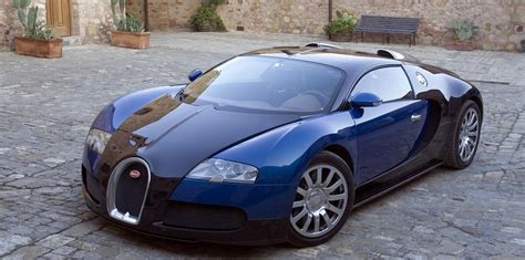bugatti veyron launched in india priced at 3 65 million