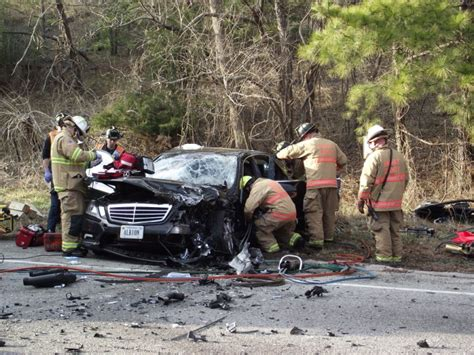updated springfield man arrested  fatal car accident burke va patch