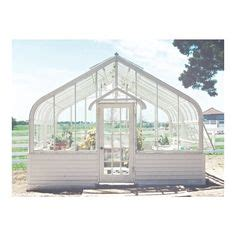 joanna gaines greenhouse magnolia farms chip and joanna gaines all things