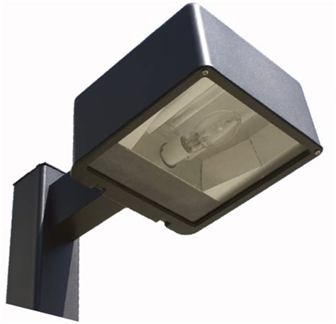 commercial parking lot light pole packages rlld lighting designs are great for your general purpose