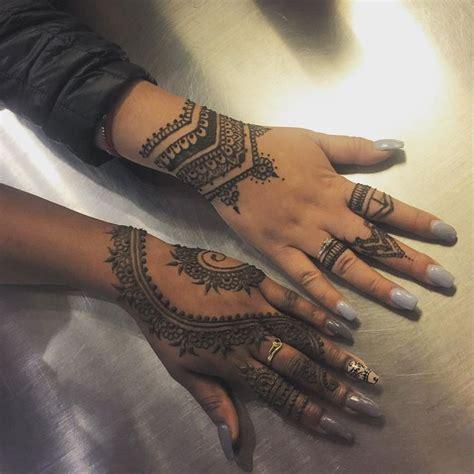 henna tattoo wien mariahilferstra e 433 best images about mehndi on white henna