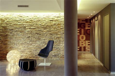 come rivestire una colonna portante interna forum arredamento it pilasto al centro soggiorno help