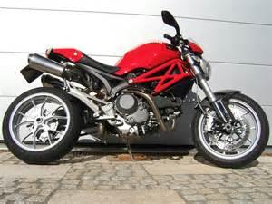 Motorrad Auspuff N Rnberg by Motorr 228 Der Und Teile Kleinanzeigen In N 252 Rnberg