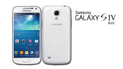 Seken Hp Samsung S4 harga samsung galaxy s4 mini februari 2015 harga samsung galaxy s4 mini mei 2015