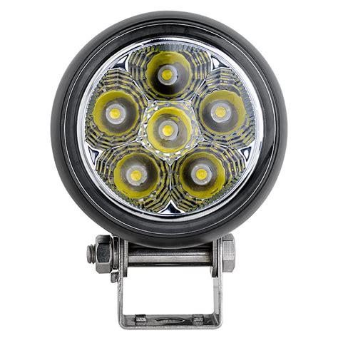 round led lights photography led light pod 3 25 quot round led work light 14w 740