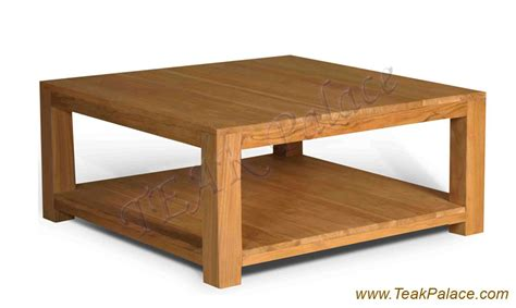 Meja Kayu Sederhana furniture kayu jati belanda related keywords furniture