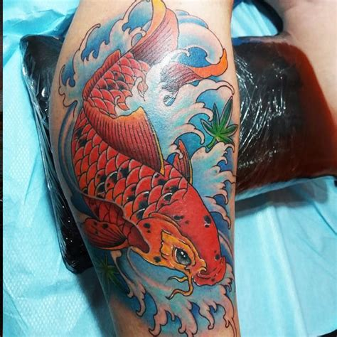 tattoo koi studio bali tattoo studio in kuta mex tattoos best tattoo prices