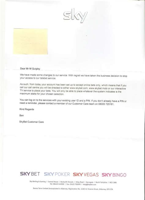 closing account letter hsbc closing account letter hsbc 28 images sle letter