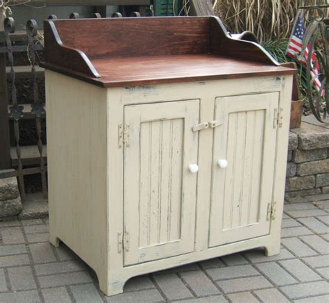 Country Bathroom Furniture Bathroom Vanities