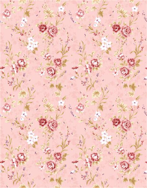 pink floral background pattern tumblr vintage flowers tumblr pesquisa google house decor