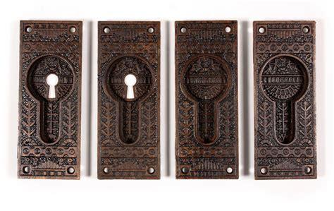 interior pocket doors for sale pocket doors for sale 28 interior pocket doors for sale