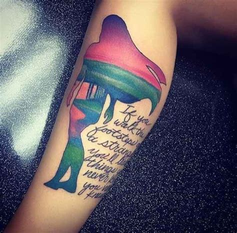 pocahontas tattoo best 25 pocahontas tattoos ideas on disney