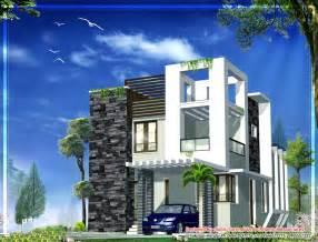 design home elevation elevation modern house good decorating ideas