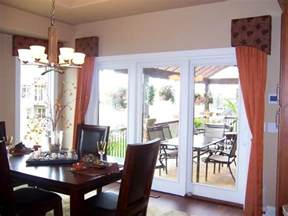 Patio Door Covering Ideas Window Covering For Patio Door Patio Door Coverings Ideas The Home Decor Ideas
