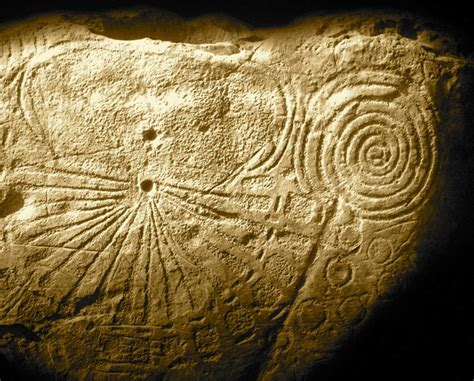 the celtic curse newgrange books 17 best images about ireland prehistoric on