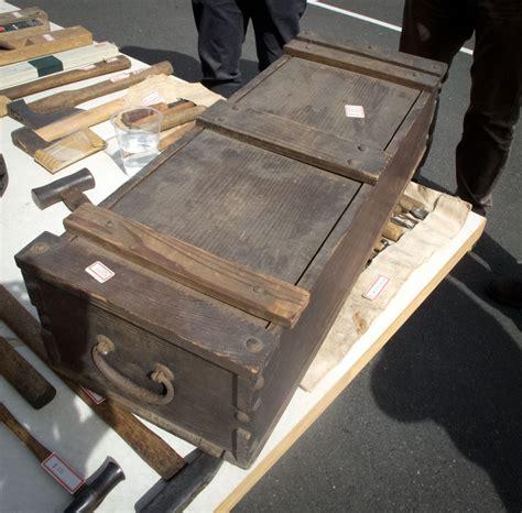 woodworkers tool box workshop japanese toolbox on toolbox tool