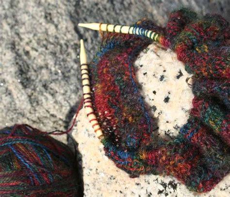 sl1 knitting yf sl1 k1 psso beverly lace smoke ring knit moo knits