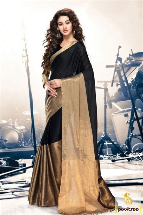 Sari Normal New Pack 1203 best s summer special collection summer season special and casual wear