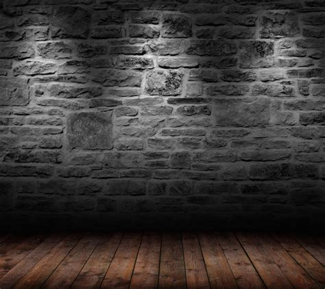 dark brick wall 20 best samsung galaxy s7 edge hd wallpapers hdpixels