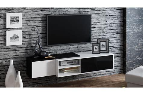 Acheter Meuble Tv Design