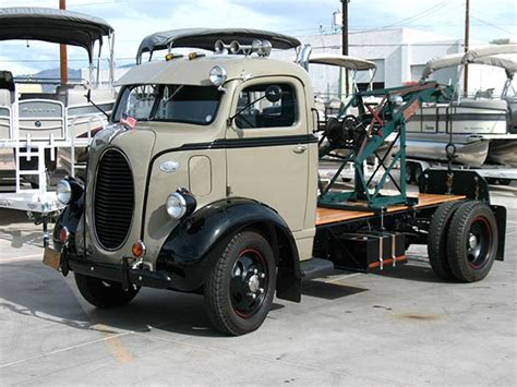 Ford Coe For Sale by 1938 Ford Coe For Sale