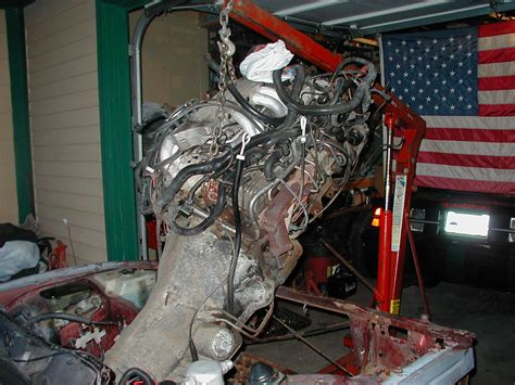 how do you remove an engine out of a 2012 bentley continental flying spur engine removal from the bottom vs the top third generation f body message boards