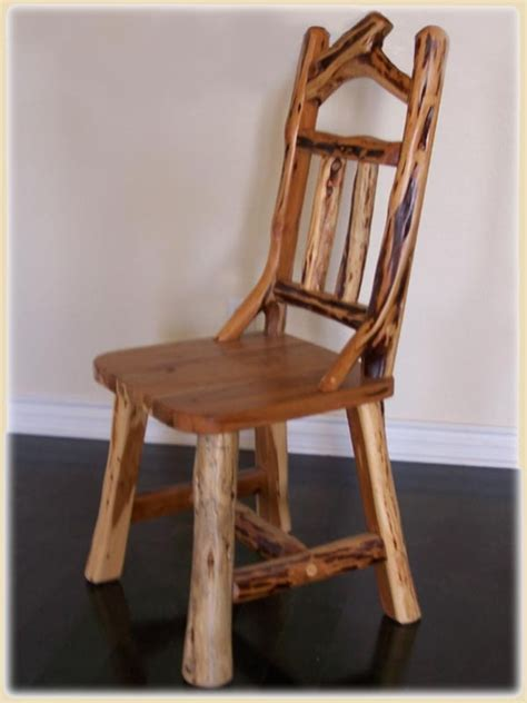 1000 ideas about cedar furniture on pinterest cabin 1000 ideas about cedar furniture on pinterest cabin furniture log