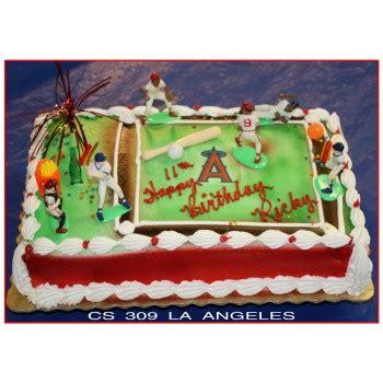 Wedding Cakes Riverside Ca by Wedding Cakes Riverside Ca Wedding Definition Ideas