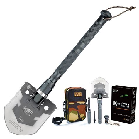 survival shovel tool e tools the 5 best entrenching tools and survival shovels