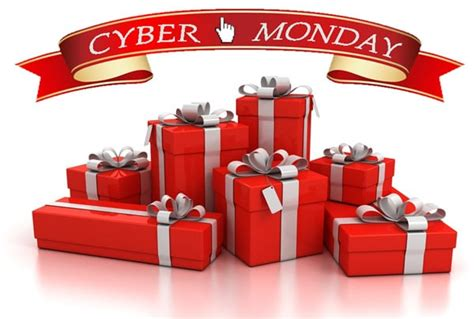 cyber monday desk sale cyber monday sale for cyber developers