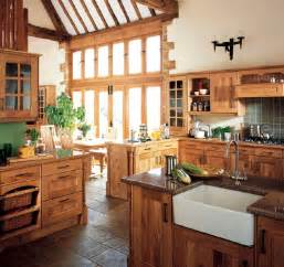 Ideas For Country Kitchen Country Style Kitchens 2013 Decorating Ideas Modern Furniture Deocor