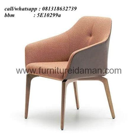 Kursi Cafe Plastik kursi cafe modern model sofa kci 27 furniture idaman