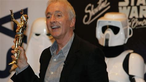 anthony daniels talking pictures of jim moody actor pictures of celebrities