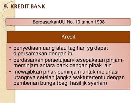 Jasa Bank Letter Of Credit jasa letter of credit dan bank garansi 28 images