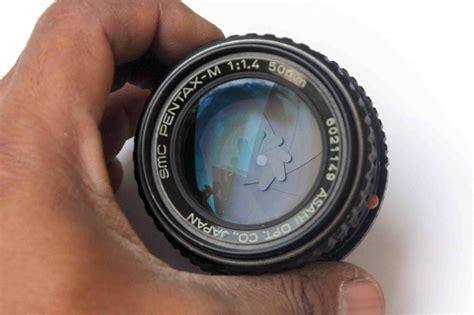 Lensa Tempel Sony jual lensa manual pentax m 50mm f1 4 sadadmart