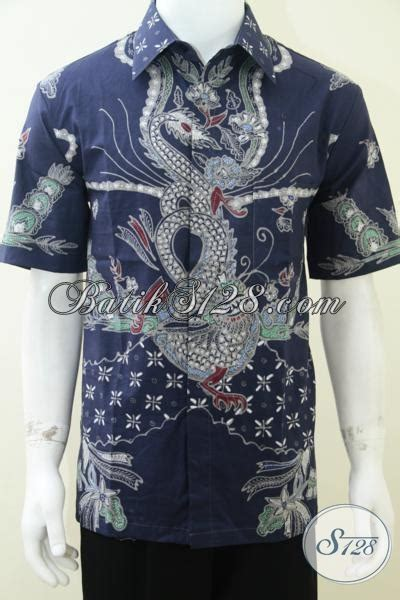 Batik Tulis Asli Naga baju batik naga motif terbaru batik tulis motif naga asli ld1764t l toko batik 2018