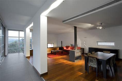 aveleda house modern minimalist interior design modern photo collection modern houses interior minimalist