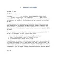 College Football Coach Cover Letter by Soccer Resume Template And Cover Letter