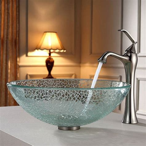 Wholesale Kitchen Faucets Sinks Astonishing Decorative Bathroom Sinks Undermount Bathroom Sinks Bathroom Vanity Sinks