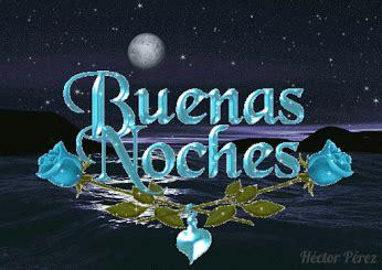 imagenes de buenas noches en movimiento add me please spanishdict answers