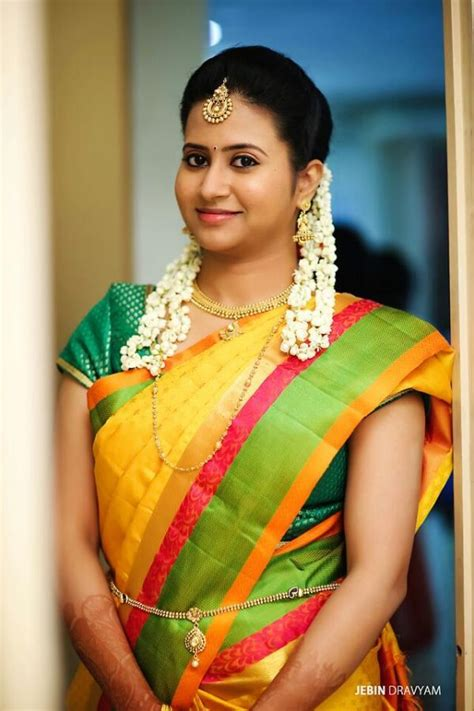 bridal hairstyles for reception in chennai best south indian bridal makeup for reception