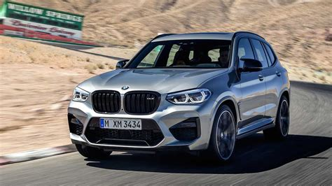 2020 Bmw X3 Release Date by 2020 Bmw X3 Release Date Price And Specifications