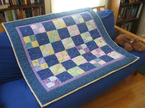 Baby Boy Quilt Ideas by Baby Boy Quilt Patterns Patterns