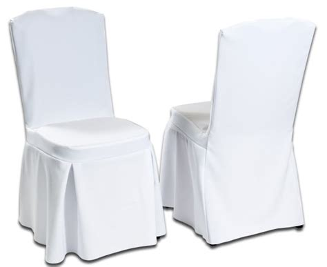 Cover Chairs by Chairs Cover Tiffanychairs
