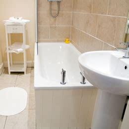 5 foot by 8 foot bathroom design маленькая ванная комната