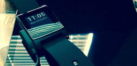Jam Tangan Lcd Wacth 3 Gambar Frozen ulasan jam tangan pintar pebble syahrilhafiz